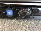Alpine Cda 9886 Wiring Diagram Alpine Cde 143bt Advanced Bluetooth Cd Receiver