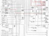 Alpine Cda 9886 Wiring Diagram Citroen Dispatch Ecu Wiring Diagram Wiring Library