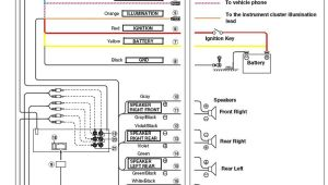 Alpine Cde 9843 Wiring Diagram Alpine Cde 9874 Wiring Diagram Wiring Library