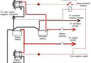 Alpine Cde 9852 Wiring Diagram Beautiful Sbc Alternator Wiring Diagram Diagrams Digramssample
