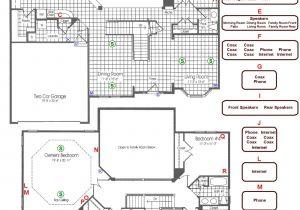 Alpine Cde 9852 Wiring Diagram Scr Wiring Diagram Wiring Library