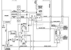 Alpine Cde 9852 Wiring Diagram Swf Wiring Diagram Wiring Diagram Value