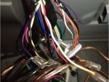 Alpine Ilx W650 Wiring Diagram Help bypassing Factory Jbl Amp Tacoma World