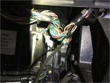 Alpine Ilx W650 Wiring Diagram Tried to Install Killswitch On Ignition Wrong Wire