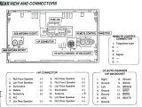 Alpine Iva D106 Wiring Diagram Free Alpine Wiring Diagram Wiring Diagram