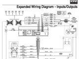 Alpine Power Pack Wiring Diagram Alpine Dvd Wiring Diagram Wiring Diagram Page