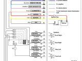 Alpine Power Pack Wiring Diagram Alpine Ktp 445 Amp Wiring Harness Color Code Wiring Diagrams