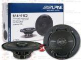 Alpine Sps 610c Wiring Diagram 9 Best Alpine In Car Entertainment Images In 2014 Alpine Car Car
