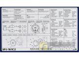Alpine Sps 610c Wiring Diagram Alpine Spj 161c2 Type J 6 Inch 2 Way Car Speakers 50w Rms Shopee