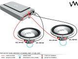 Alpine Type R Wiring Diagram Spx Subwoofer Wiring Diagram Wiring Diagram