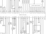 Alpine Type S 10 Wiring Diagram 1994s 10 Wiring Schematics My Wiring Diagram