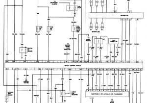 Alpine Type S 10 Wiring Diagram 95 S10 2 2 Engine Diagram Wiring Diagrams
