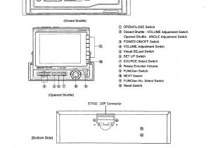 Alpine Type S 10 Wiring Diagram Alpine Furnace Wiring Diagram Wiring Diagram Features