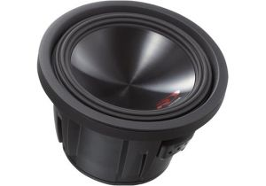 Alpine Type S 10 Wiring Diagram Alpine Swr 10d2 Type R 10 Subwoofer with Dual 2 Ohm Voice Coils at