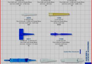 Alpine Type S 10 Wiring Diagram Alpine Type S 10 Wiring Diagram E46 Amplifier Wiring Diagram
