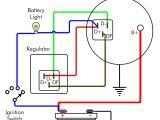 Alternator to Battery Wiring Diagram Bmw Alternator Wiring Wiring Diagram Option