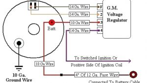 Alternator Voltage Regulator Wiring Diagram with 1965 ford Mustang Moreover Alternator Voltage Regulator Wiring