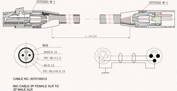 Alternator Warning Light Wiring Diagram ford L8000 Alternator Wiring Wiring Diagram toolbox