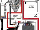 Alternator Welder Wiring Diagram 1781 Best Electrical Wiring Images In 2019 Arduino Battery