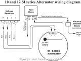 Alternator Welder Wiring Diagram Wiring Diagram Cs 130 Wiring Diagram Centre