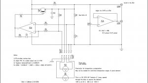 Alternator Wire Diagram Bmw E83 Wiring Diagram Wiring Diagram