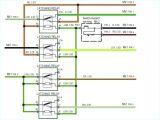 Alternator Wire Diagram ford F2 Wiring Diagram for 85 ford F 250 Wiring Diagram F250 1985