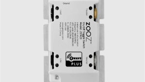 Alternator Wiring Diagram 3 Way toggle Switch Wiring Diagram 3 Way toggle Switch Wiring