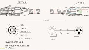 Alternator Wiring Diagram Parts E36 Alternator Wiring Diagram Wiring Diagram View