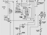Amana Dryer Wiring Diagram Amana Dryer Diagram Wiring Diagram Technicals