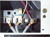 Amana Dryer Wiring Diagram Need to Know How to Wire Up My Amana Ned4600yq1 Electric Fixya