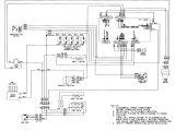 Amana Ptac Wiring Diagram Amana thermostat Wiring Diagram Wiring Diagram Echo