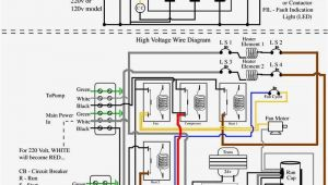 Amana Ptac Wiring Diagram Amana thermostat Wiring Diagram Wiring Diagram Echo