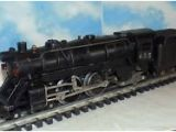 American Flyer Steam Engine Wiring Diagram American Flyer 1910 1944 Year Steam Locomotive O Scale Model