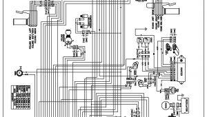 American Ironhorse Speedometer Wiring Diagram American Ironhorse Speedometer Wiring Diagram 1 Wiring Diagram source