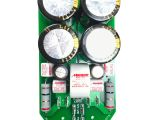 Amp and Capacitor Wiring Diagram A Complete Guide to Design and Build A Hi Fi Lm3886
