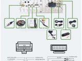 Amp and Sub Wiring Diagram Powered Subwoofer Wiring Diagram then Pyle Wiring Diagram