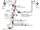 Amp Gauge Wiring Diagram Catalog