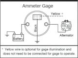 Amp Gauge Wiring Diagram House Wiring Gauge Griest Info