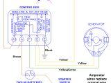 Amp Meter Shunt Wiring Diagram In Car Amp Meter