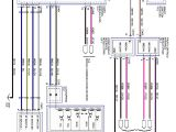 Amp Research Power Step Wiring Diagram Amp Research Wiring Diagram Wiring Diagram Blog