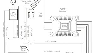 Amp Research Power Step Wiring Diagram Power Step Wiring Diagram Wiring Diagram Blog