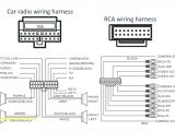 Amp Wiring Diagram Car 6 Amp Wiring Diagram Wiring Diagram Page