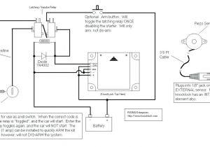 Amp Wiring Diagram Instructions Genie Model 450 Wiring Diagram Wiring Diagrams