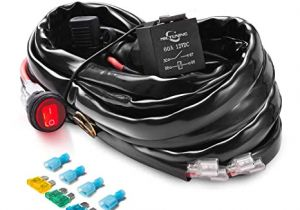 Amp Wiring Diagram Instructions Raptor 60 Amp Wiring Diagram Wiring Diagram Fascinating