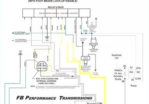 Amp Wiring Diagram Instructions Tekonsha Voyager Wiring Diagram Wiring Diagram Centre