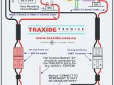 Amp Wiring Diagram Instructions Wiring Diagram Daihatsu Mira L6 Wiring Diagram Expert