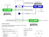 Amplifier Wiring Diagram Get Surround sound Wiring Diagram Sample