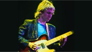 Andy Summers Telecaster Wiring Diagram Play Like andy Summers During the Police Years Guitarplayer Com