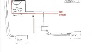 Ansul Shunt Trip Wiring Diagram Fire Suppression Wiring Diagram Wiring Diagram Article Review