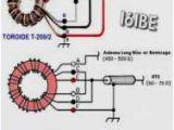 Antenna Rotor Wiring Diagram Antenna Rotor Wiring Diagram Wiring Diagrams